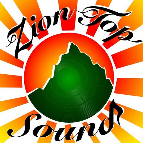 ziontopsound's avatar