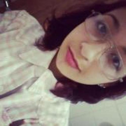 Nicole Cristina's avatar