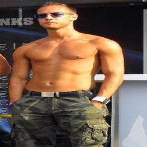 Christof Braini's avatar