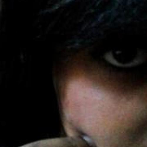 Leticia Shinoda's avatar