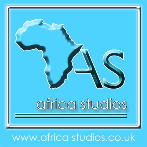 africa studios's avatar