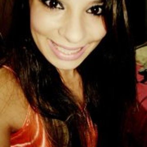 Natty Fratta's avatar