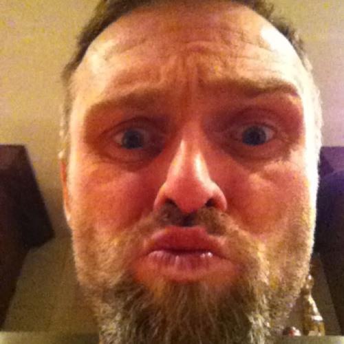 oscanhousen's avatar