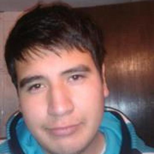 Jose Ignacio Mendez 1's avatar