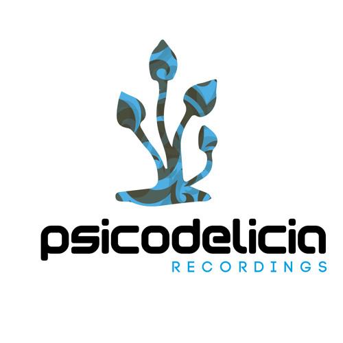psicodelicia.recs's avatar