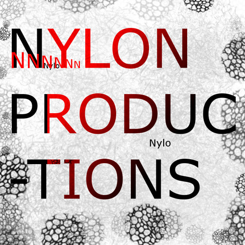 _Nylon Productions_'s avatar