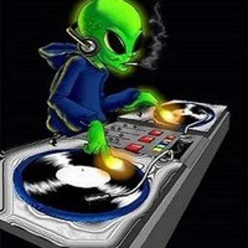 Mist dj 3's avatar