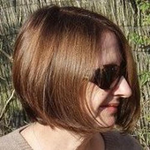 Olga Mathews's avatar
