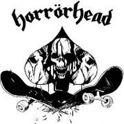 Christian Gary Skate's avatar