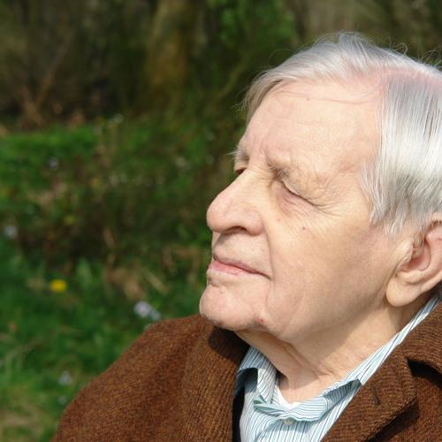 Bob Thwaites's avatar