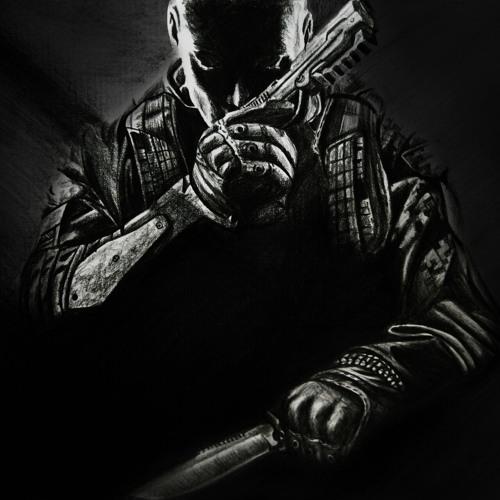 sa316's avatar