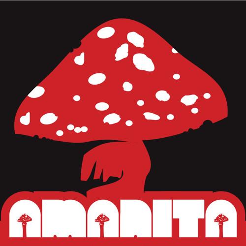 Amanita Jazz Trio's avatar