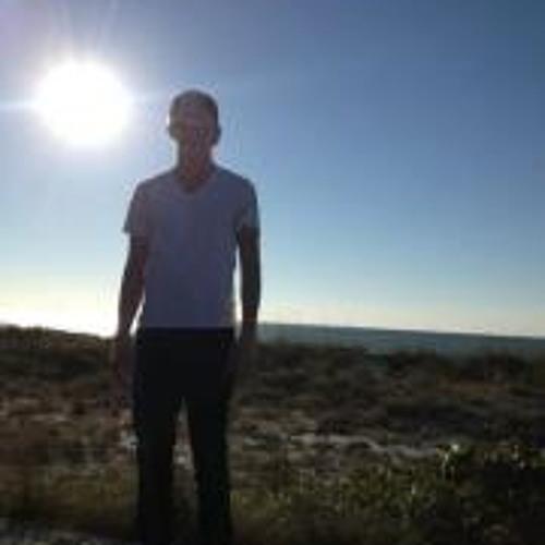 Jake Miulli's avatar