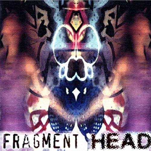 fragmenthead's avatar