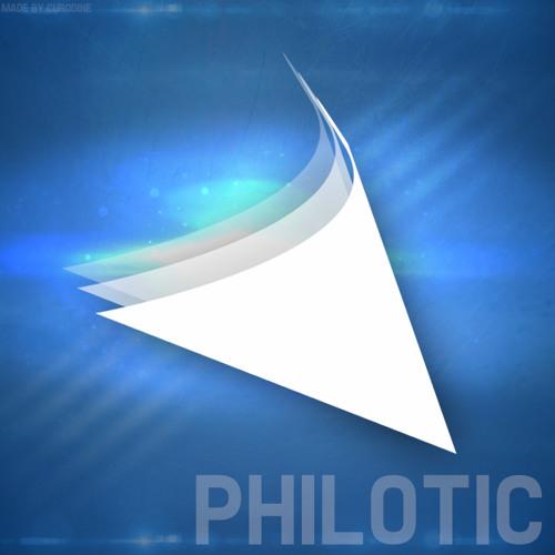 PhiloticDesigns's avatar