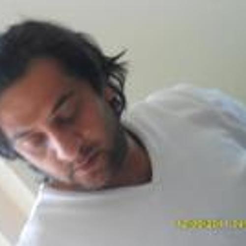 Hikmet Akcinar's avatar