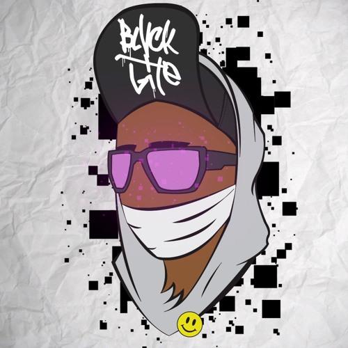 Blvck Lite's avatar