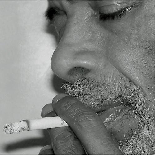 vAlou's avatar