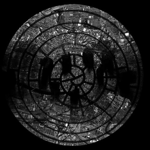 Anthony V.'s avatar