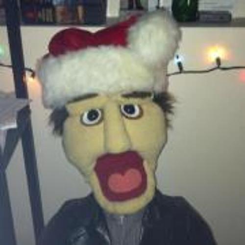 Ginni Stanton's avatar