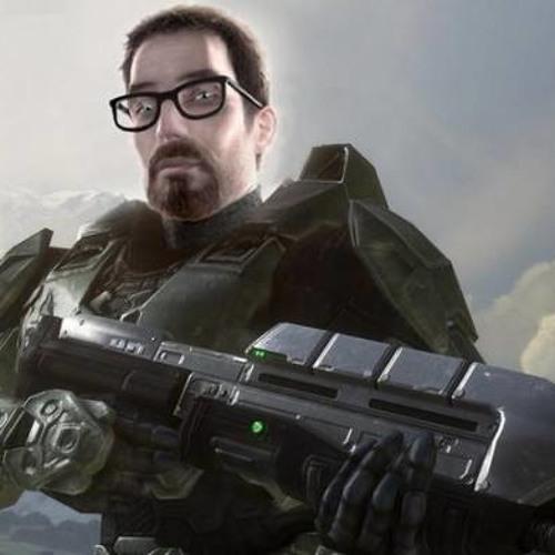 Manuel CB's avatar