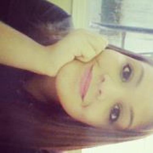 Ana Clara Torres's avatar