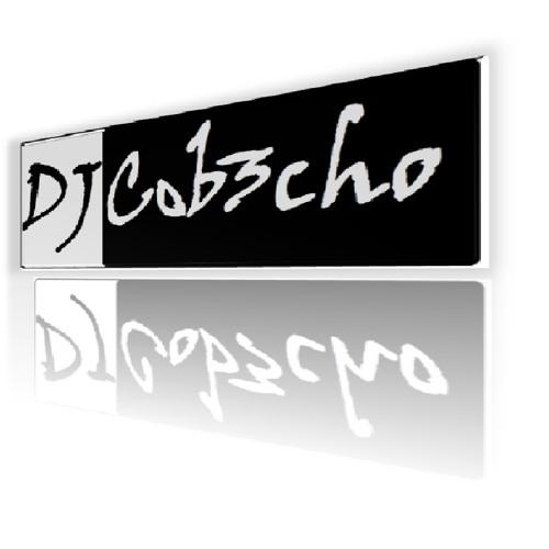 Cobecho's avatar