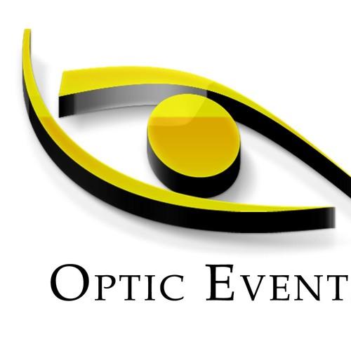 OpticRadio's avatar