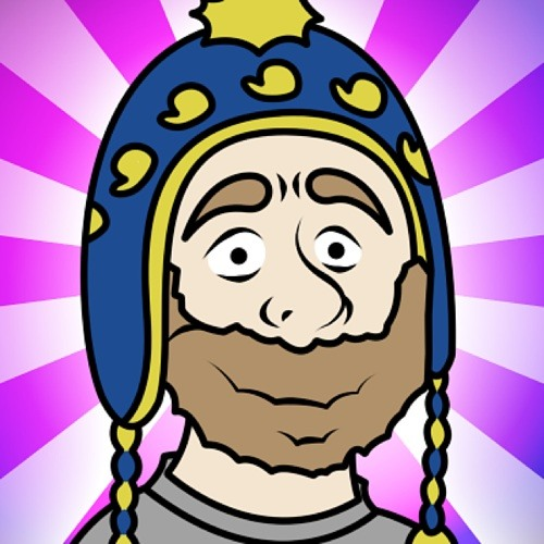 DJV23's avatar