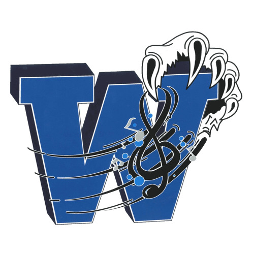 West Bands's avatar