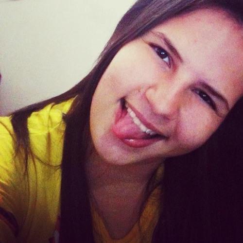 Nayane Rodrigues's avatar