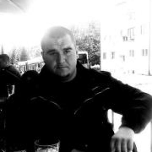 Senaid Salkanović's avatar