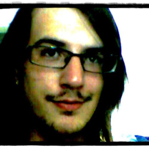 Andrey Luiz 1's avatar
