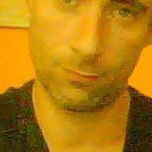Vittorio Coffele Saez's avatar