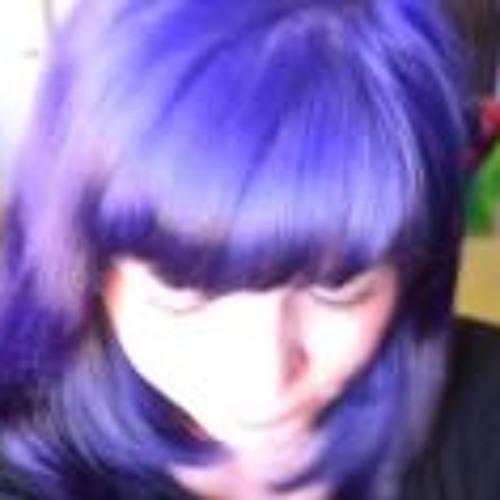 Melissa Vazquez 5's avatar