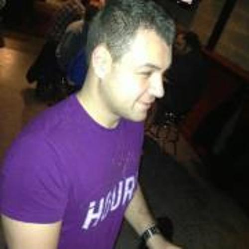 Vadim22's avatar