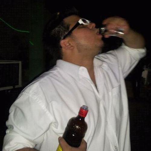 Mario Benitez's avatar