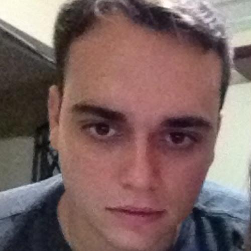 zepsy's avatar
