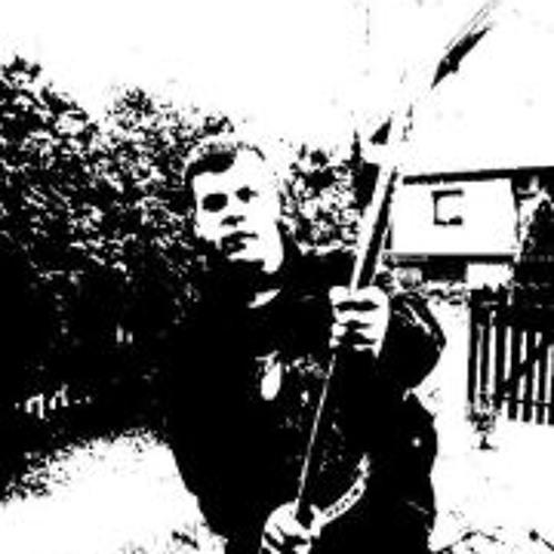 Petar Milojković's avatar