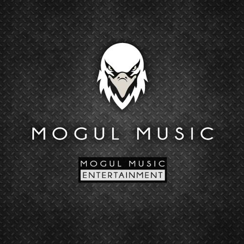 Mogul Music's avatar