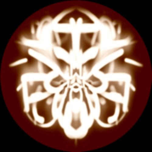 nastiflonpactk's avatar