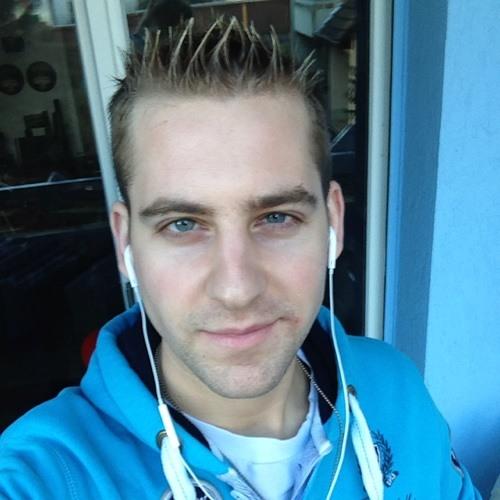 sebbenny57's avatar