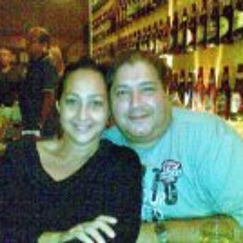 José Paiva 5's avatar