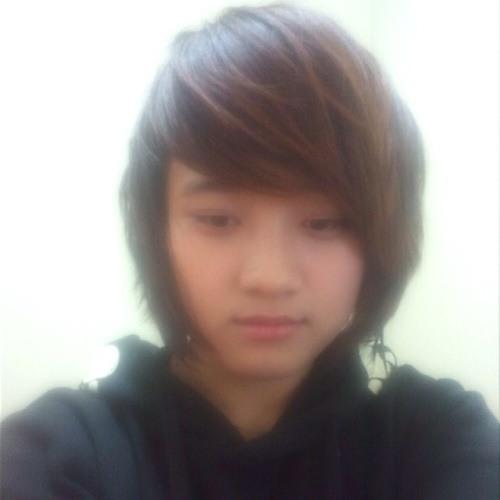 Lê Anh Ngocj's avatar