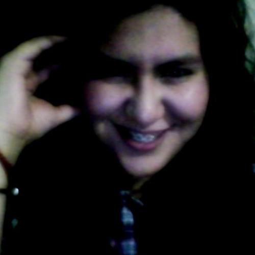 Ana Karen Padrón's avatar