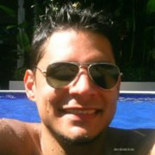 Pablo Salas 4's avatar