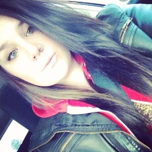 Tessa Plane3toh's avatar