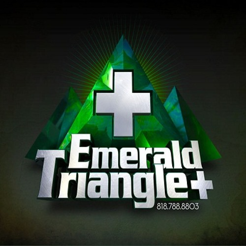Emerald Triangle's avatar