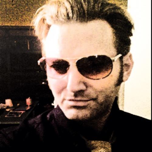 Dante La Nada's avatar