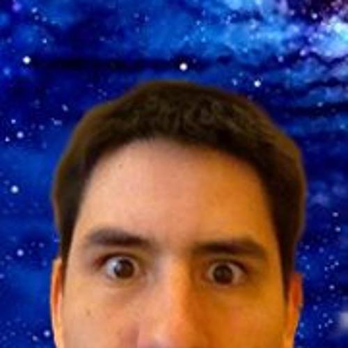 Felipe Del Río's avatar